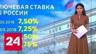 Смотреть видео Рынок ипотечного кредитования в начале 2019 года: риски и тенденции - Россия 24 онлайн