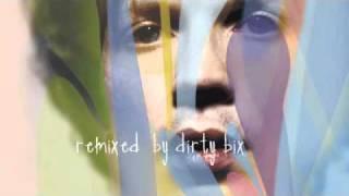 Beck - Mixed Bizness - Dirty Bix Remix