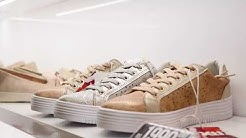 Xti SHOES Launch In Mauritius