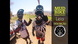 Baixar Domingo de Downhill ! William Souza feat. Douglas Santos.