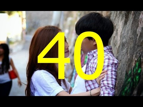 Trao Gửi Yêu Thương Tập 40 VTV2 - Lồng Tiếng - Phim Hàn Quốc 2015