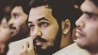 Tamil motivational whatsapp status video | hiphop tamila | aadhi | meesayamurukku |
