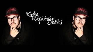 Kirka Rapitzin Beats - Tunteiden Ruusutarha (BIITTI VOL.134)