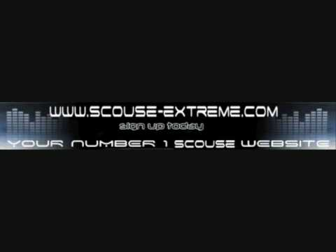 Flip & Fill - Six Days On The Run Remix - @ scouse-extreme.com