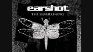 Watch Earshot Sometimes video