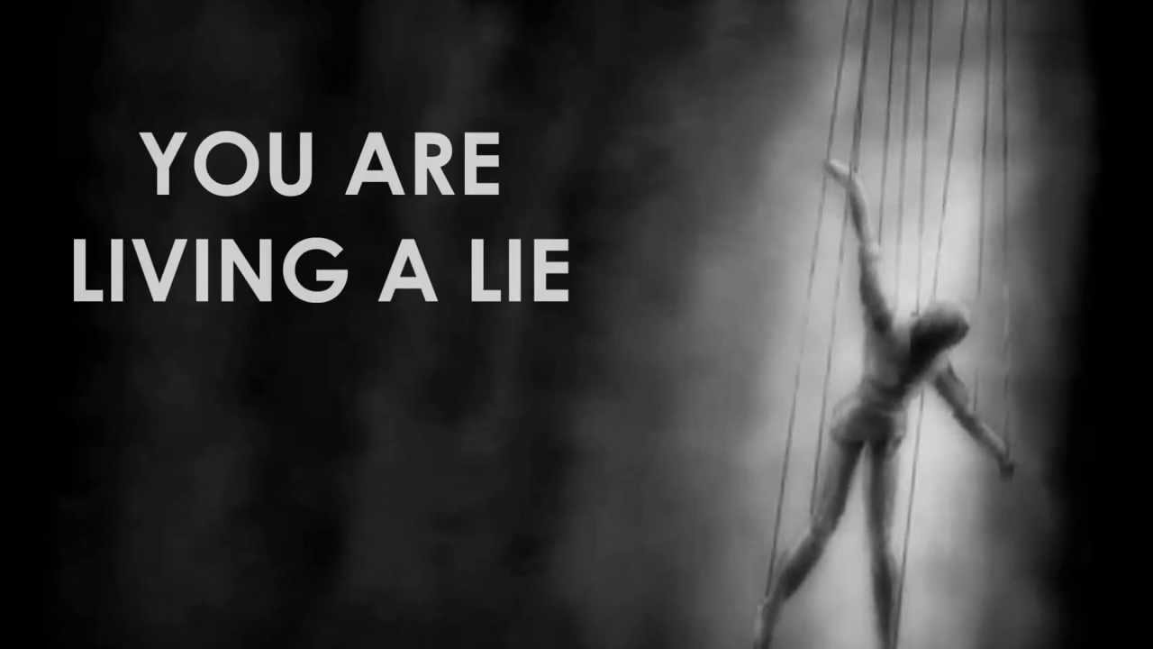 the consequences of lying and living a lie Find out why people lie, and how lying impacts your health and longevity  the truth about lies  it's hard to feel good about yourself when you are living a lie.