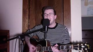 Happier (Marshmello & Bastille cover) Video