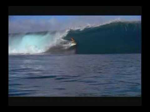 Dave Rastovich and Andy Irons shred. - YouTube 6537f34285d