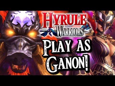Hyrule warriors 3ds dlc cia download | Hyrule Warriors
