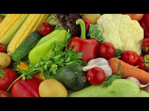 Vegetables You Should not add in you diet thumbnail