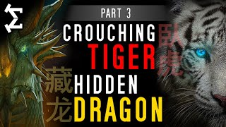 """The Sigma Males That Change The World (For the Better, or Worse) 