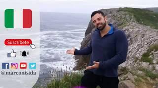 Curso de Italiano #2 Aprender Italiano con Frases Útiles y Diálogos Prácticos