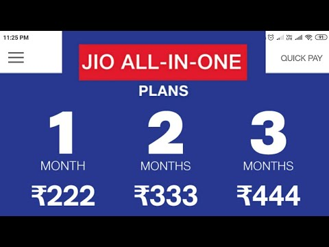 jio-new-plan-2019-|-jio-new-plan-launch-|-jio-new-plan-today-|-jio-new-recharge-offer-|