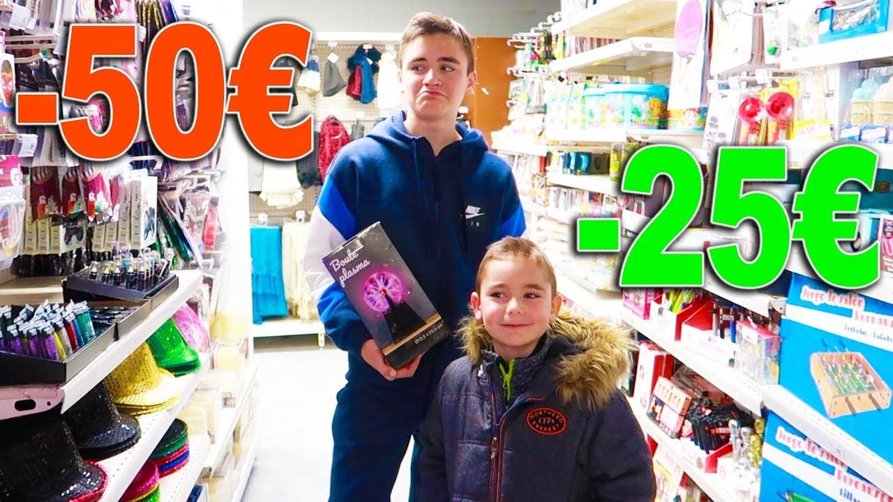 Download DEVINE LE PRIX SINON T'ACHÈTES ! - Swan Vs Néo