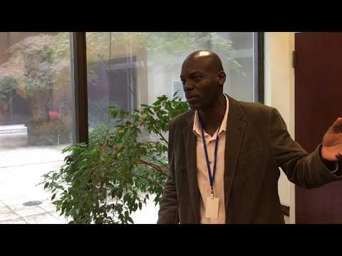 Crisis Narratives, Debt and Development Adjustment in the Caribbean