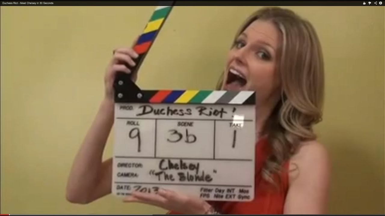 chelsey crisp birthdate