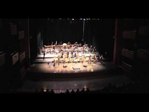 Abed Azrié - L'évangile Selon Jean (Full Concert) عابد عازرية - أنجيل يوحنّا