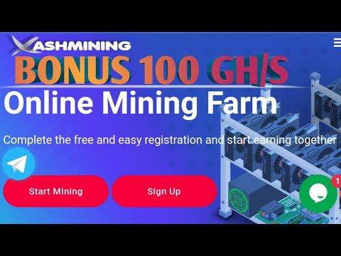 xashmining.com-new-cloud-mining-btc-free-100-gh/s