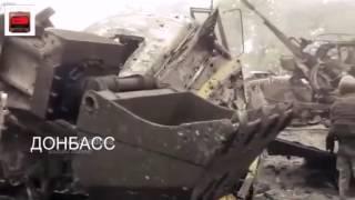 Скрябин Кузьма НАС КИНУЛИ Клип видео
