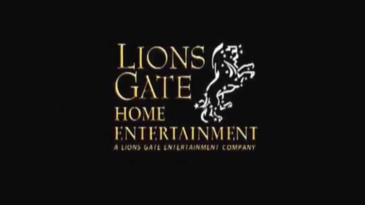 Lions gate model homes