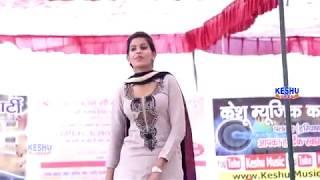 Choti Choti Baaton Pe Tu muh Na fulaya Kar new song  NEW DANCE BY ! I LOVE MY INDIA