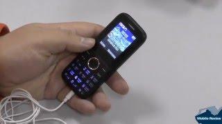 мобильный телефон Jinga Simple F100