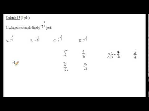 próbna matura z matematyki operon listopad 2021