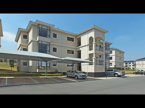 3 Bedroom Penthouse for sale in Gauteng | Johannesburg | Fourways Sunninghill And Loneh |