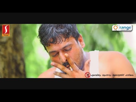 തറ | New Malayalam Video Album Song | 2017 | Thara | Latest Super Hit al