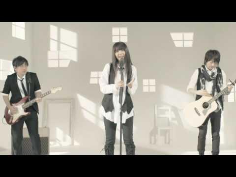 Hotaru No Hikari |  Naruto Shippuden OP 5 (Piano & Harmonica Cover)