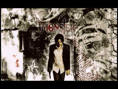 Monster - Grain (Opening Theme) [Extended]