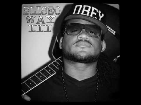 Mali Music - Ready Aim (Remix / Cover) by Eliseo Way