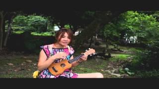 [麗麗卡拉OK] 041 豆豆龍 (范曉萱)