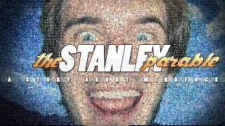 The Stanley Parable - A Story About Mindfuck