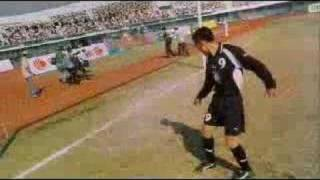 Shaolin Soccer Clip - best scenes from the movie