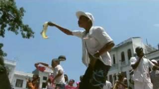 Para los fanaticos de la Rumba Cubana