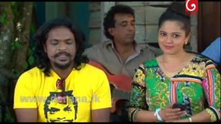Tea Party with Vinu - 20th March 2016