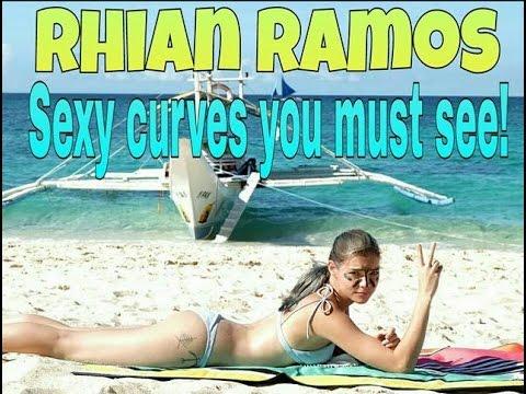 sexiest-bikini-rhian-ramos