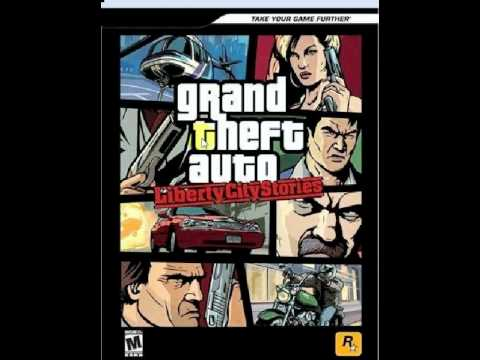 GTA Free PSP Download + All Other PSP Games (ISO/CSO)