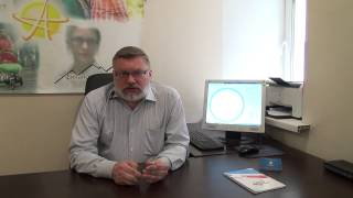 Видеоурок 1. Что такое практическая астрология.
