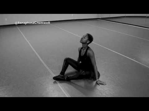 LIZOBUYA/WAKE UP | Dance Number