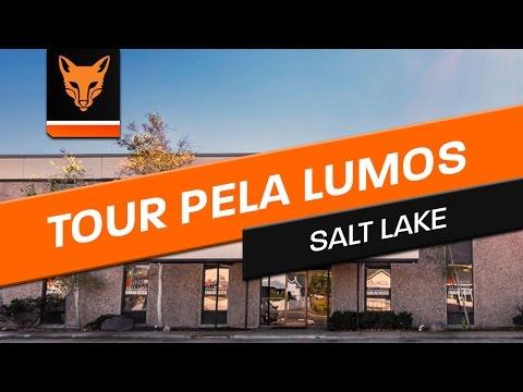 Lumos - Salt Lake City