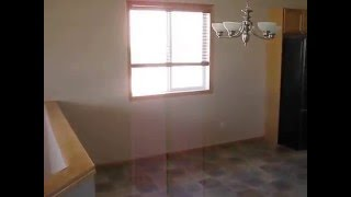 House For Rent In West Lethbridge (1 Of 2)