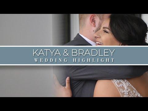 katya-&-bradley-|-seasons-at-magnolia-manor-|-new-windsor,-md-|-wedding-videographer