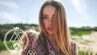 Marit Larsen - I Don