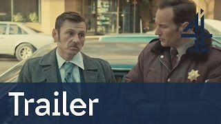 TRAILER: Fargo Series 2 | Continues Mondays 9pm | Channel 4
