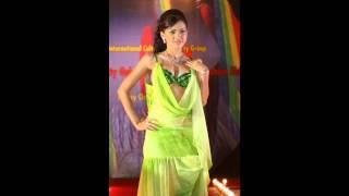 myanmar actress aye myat thu