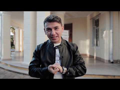 """Первая сравнительная инспекция отелей  """"Приморская"""" VS """"ESTET"""""""