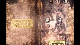 Genesis - Back In N.Y.C Live