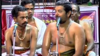 145- Alangudi Radhakalyanam 2014 - Ayikudi Kumar - Harinarayana..